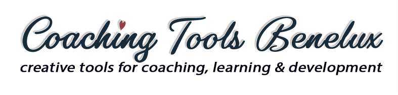 Coaching Tools Benelux